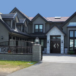 9551 Chapmond Cres., Richmond, B.C.