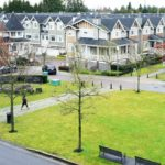 Parkside Residence