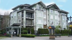 2 Bedrooms Garden Apartment In Champlain Village
