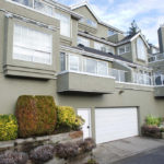 2345 Quayside Court, Vancouver, B.C.