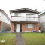 3339 Clive Ave., Vancouver, B.C.