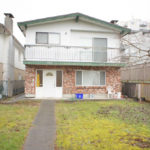 3347 Clive Ave., Vancouver, B.C.