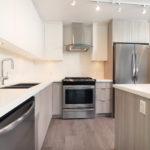 Spectacular 2 Bedrooms and Den/Flex Condo in Destiny 2